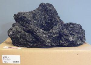 ADA Unzan stone XL/var.3 - Декоративный камень