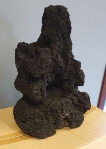 ADA Unzan stone XL/var.1 - Декоративный камень
