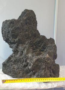 ADA Unzan stone XL - Декоративный камень