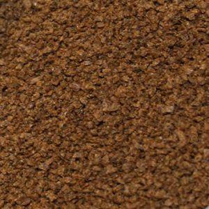 OmegaOne Veggie MINI Pellets 1.8 oz. /Растительные МИНИ гранулы, 50 гр.