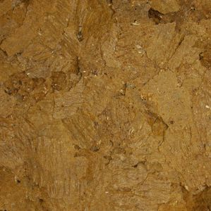 OmegaOne Veggie Flakes 1oz / Хлопья со спирулиной и ламинарией, 28 гр.
