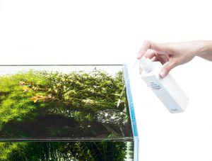 ADA Vita-Mix 200 ml / Кондиционер с витаминами для аквариумной воды и рыб, 200 мл