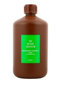 Green Brighty Neutral K (5000ml) / Грин Брайти Нейтральный К, 5 л