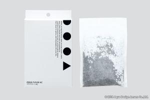 DOOA Aqua Clean AC / Фильтровальный сорбент против желтизны воды, фосфатов и органики