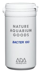 Bacter 100 (100 гр.)