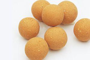 Bacter Ball (18 шт.)