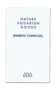 Bamboo Charcoal  1l / Бамбуковый уголь (1 литр)