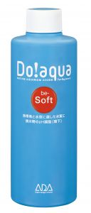 Do!aqua be soft, 200 мл