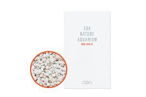 ADA Bio Rio G / Бионаполнитель для фильтра из стекла, 1 литр