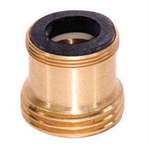 Python Brass Adapter / Латунный адаптер