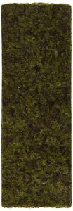 OmegaOne Brown Seaweed/ Коричневые морские водоросли, 24 листа, 23 гр.