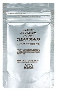 Clean Beads / Очищающие шарики