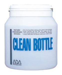 Clean Bottle/Емкость для чистки стеклянных изделий