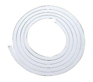 Clear Hose (3m) ∅10 / Шланг прозрачный ∅10 мм