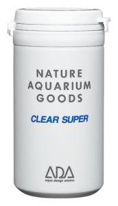 Clear Super  (50 гр.)