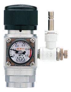 CO2 System 74-SA (Super Advanced)