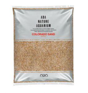 Colorado sand (2 кг)