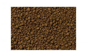 DOOA Tropical River Soil / Натуральный питательный грунт тропических рек, 2 л