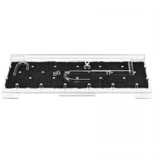 DOOA WABI-KUSA Wall 60 / Стенка для надводных растений длиной 60 см