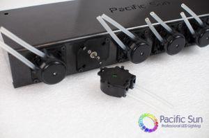 PS Kore 5th 5 Channel Doser PRO / 5-канальный дозатор, ПРО с соленоидным клапаном