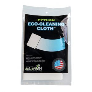 Python Eco-Cleaning Cloth / Очищающая тряпка