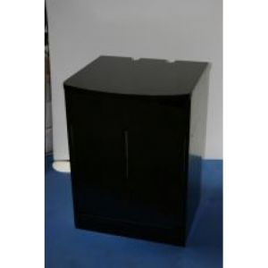 MINI 14 STAND / Тумба для ECO MINI 54 литра