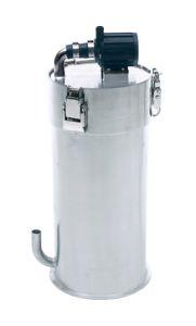 Super Jet Filter ES-300 (LILY TYPE) C Plug с евровилкой для аквариумов до 60 л