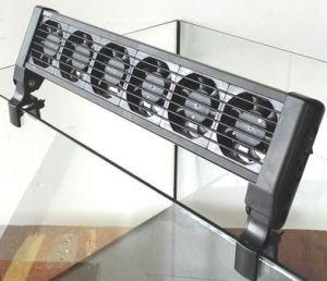 DVH 8 Cooling Fans Compleet/ Вентилятор из 8 блоков