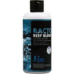 Marine Bakto Reef Blend / Смесь морских бактерий, 250 мл