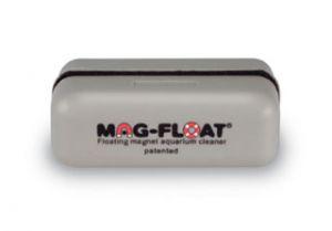 Mag Float Glass Cleaner Long 10mm / Магнитный скребок для стекла толщиной до 10 мм