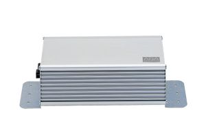 Grand Solar 250 (with NAG-Lamp Green 250W)