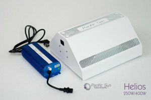 Helios 250W R2(dimmable electronic ballast)