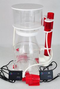 Внутренний скимер CruX IS-400 для аквариумов до 2600 л с контроллером