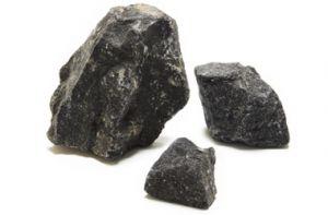 Koke stone /Коук стоун, микс с главным камнем 20 кг