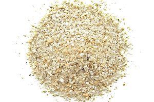 La Plata Sand (8 кг)