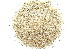 La Plata Sand (2 кг)