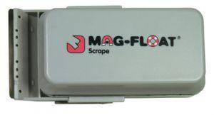 Mag-Float Scraper Magnet Cleaner (Glass)/Плавающий скребок с лезвием для стекла 20 мм