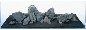 Manten Stone, 1 кг
