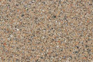Mekong Sand 2 кг, размер Powder