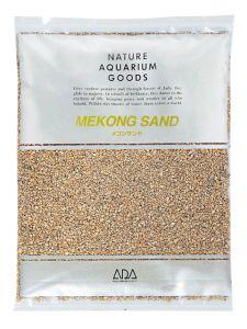 Mekong Sand 8 кг, размер Powder