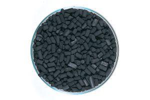 NA Carbon 750ml /Активированный уголь для фильтра