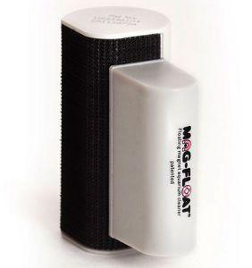 Mag-Float Nano 4mm round / Магнитный скребок для нано-аквариумов, округлый