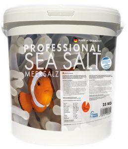 Fauna Marin Professional Sea Salt/ Профессиональная морская соль формула