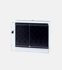 ADA DOOA System Paluda 60 / Палюдариумная система 60 см