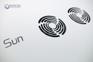 Pandora Hyperion S (SMT) 3x145W, 4x54W T5