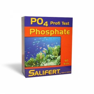 Phosphate Profl-Test /Тест на фосфаты