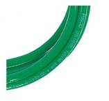 Pressure Resistance Tube Green (Трубка, устойчивая к воздействию высокого давления) Зеленая, 20 м