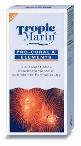 Tropic Marin PRO-CORAL A- ELEMENTS 200мл