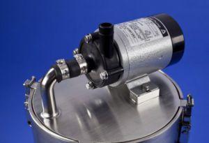Super Jet Filter ES-600 C Plug / с евровилкой для аквариума высотой 36 см
