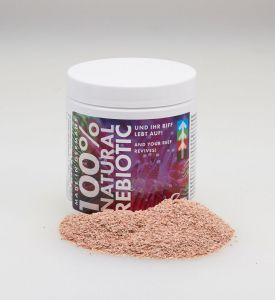 Fauna Marin ReBiotic 100% Natural 250 ml /Смесь бактерий для восстановления системы, 250 мл